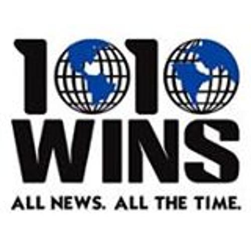 1010WINS's avatar