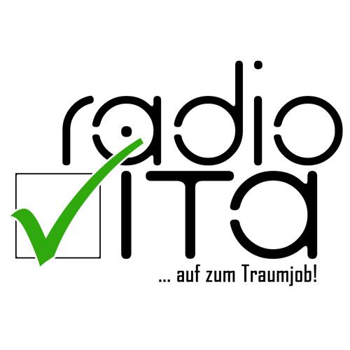 RadioVita's avatar
