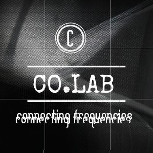 Co.lab's avatar