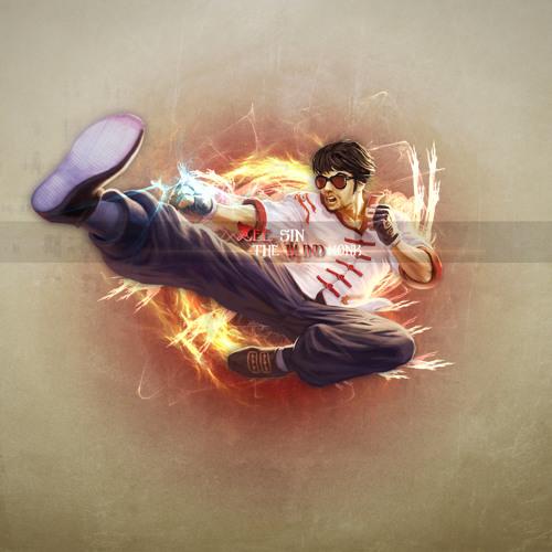 Jheef Neves's avatar