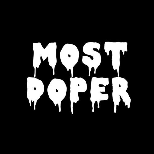 Most Doper's avatar