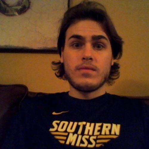George Schexnayder's avatar