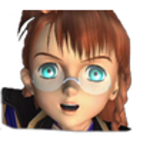mjmercer93's avatar