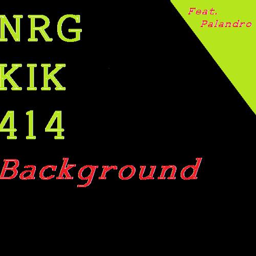 NRGKIK414's avatar