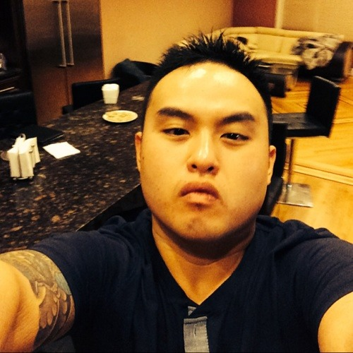 Alexander Pham 88's avatar