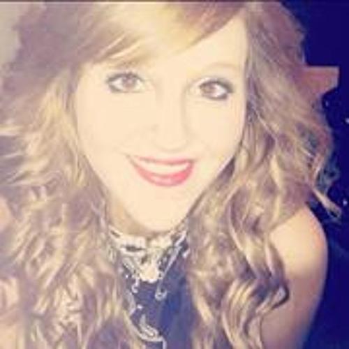 Amy Jane Walker's avatar