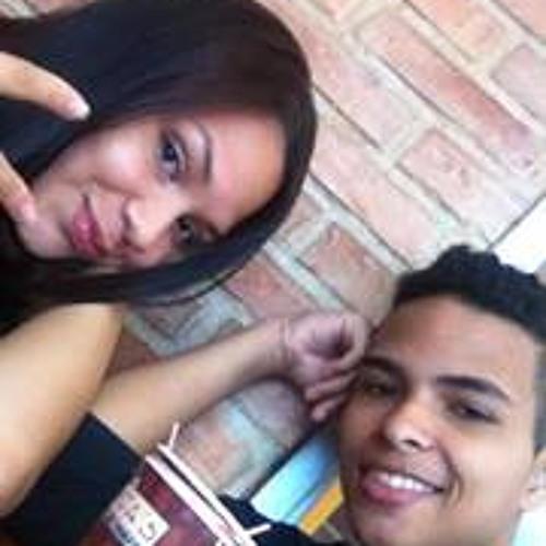 Jess Alejandra's avatar
