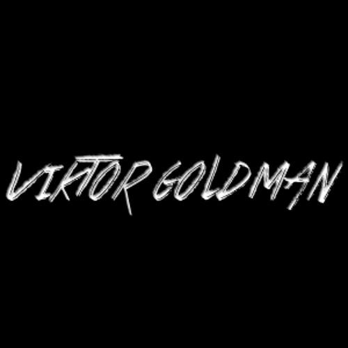 goldmvn.'s avatar