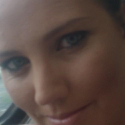 Christina Dryden 1's avatar