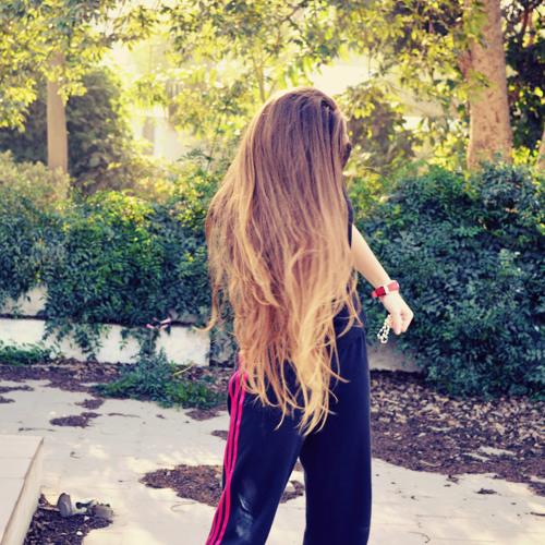 Arianna Bauer's avatar