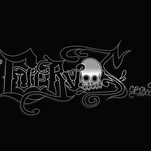 Cuervos Crew Mex! Hip Hop's avatar