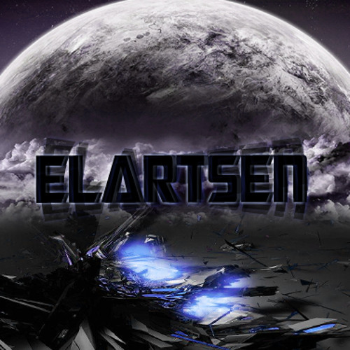 Elartsen's avatar