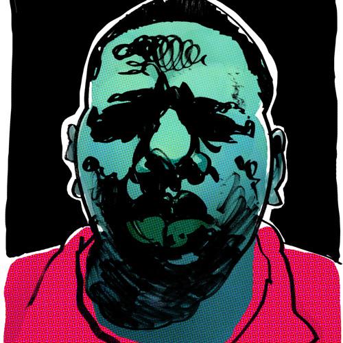 Jon Gomez 1's avatar