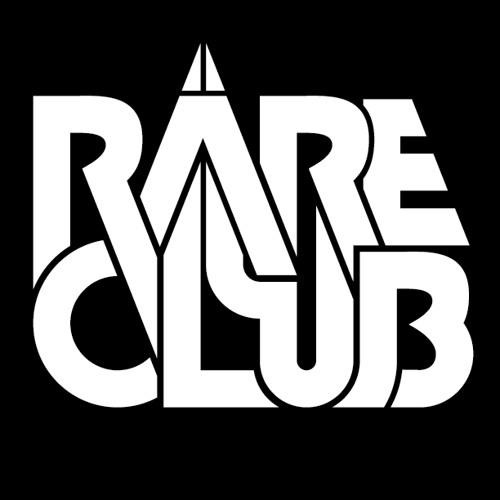 Rare Club's avatar