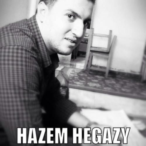 Hazem Hegazy 2's avatar