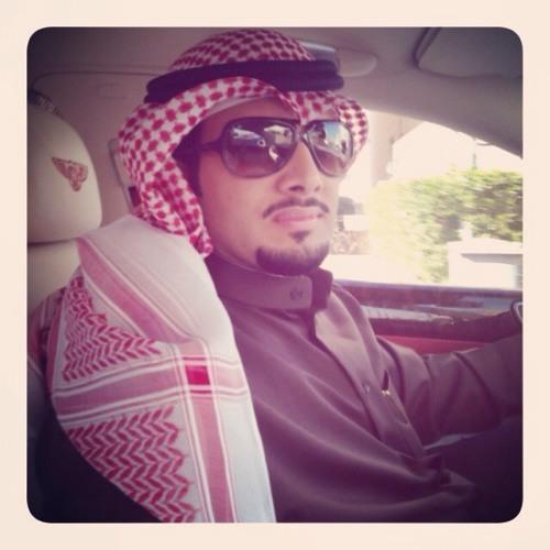 AbdALaziz ALjalawi's avatar