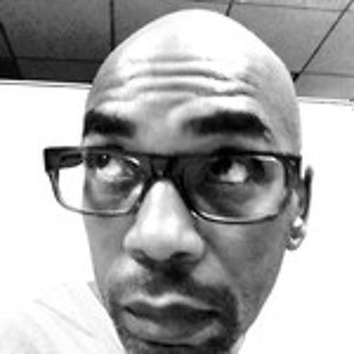 SubCode's avatar