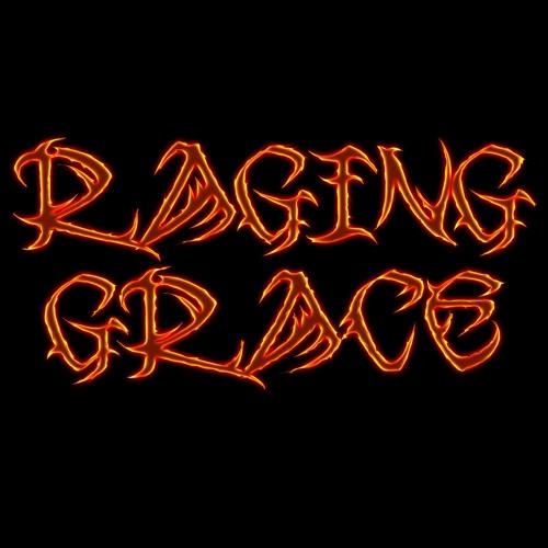 Raging Grace's avatar