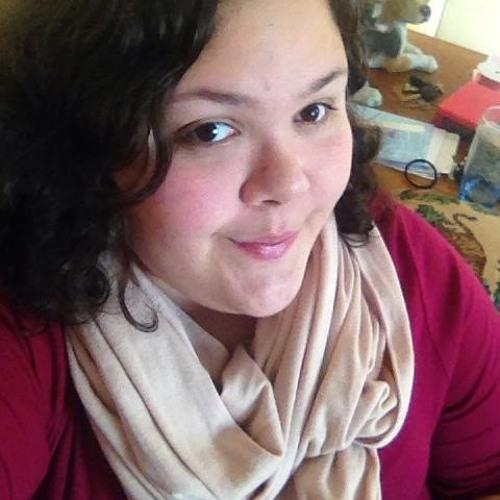 Kayla Bliler's avatar