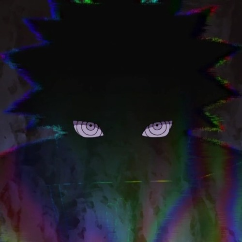 Zunnn's avatar