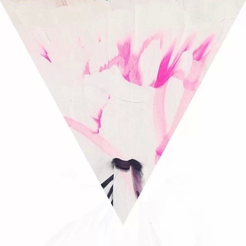 Eri Suwabe's avatar