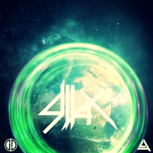 DJ Sillax's avatar