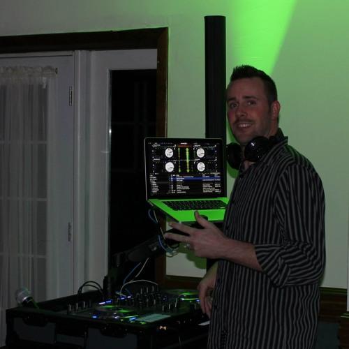 July Freestyle Mix 2012