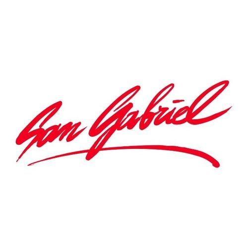 DJ San Gabriel's avatar