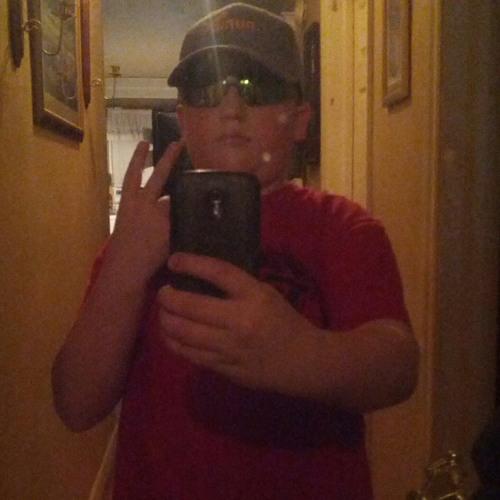 user380372668's avatar