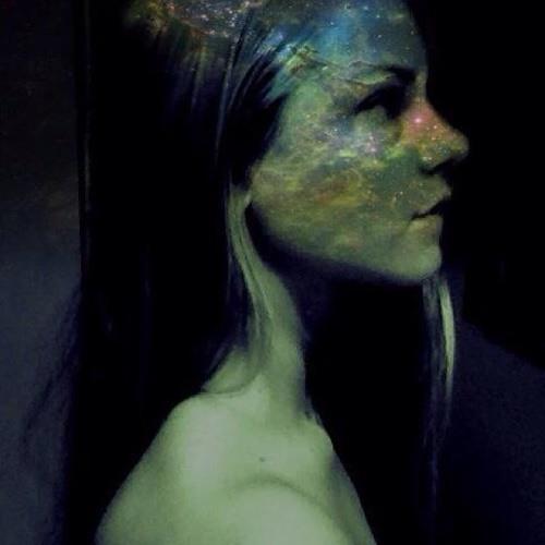acpent's avatar
