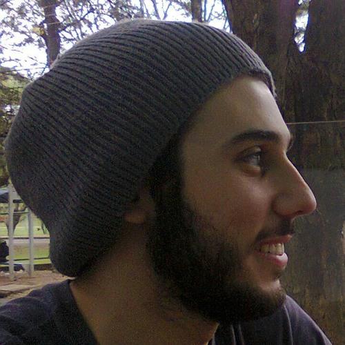 pedro_bitencourt's avatar
