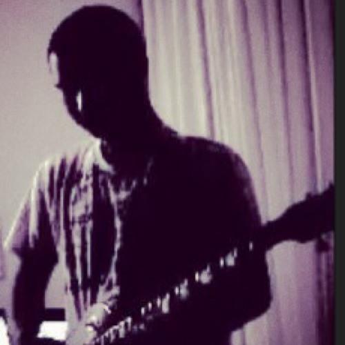 Eddie.Lau's avatar