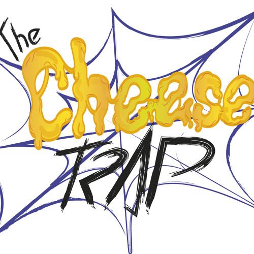 TheCheeseTrap's avatar
