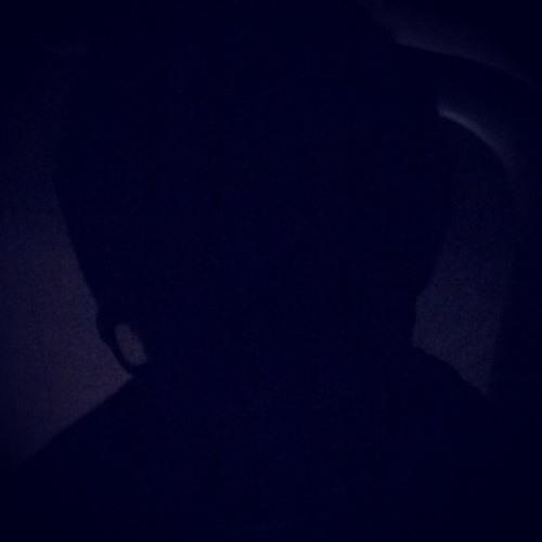 songb1rd's avatar
