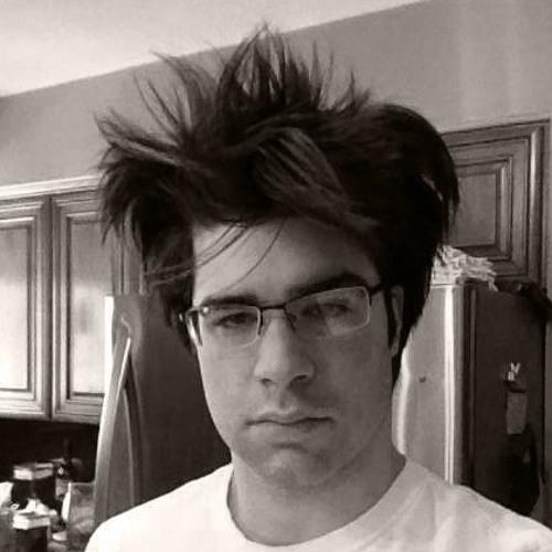 Lucas BallZ's avatar