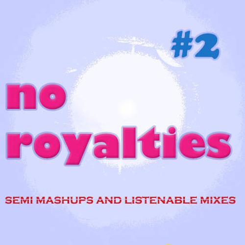 no royalites's avatar
