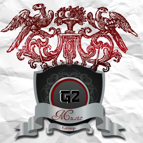G2 Music Group's avatar