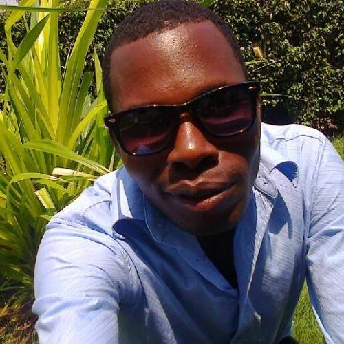 Carlos A. M Almeida's avatar