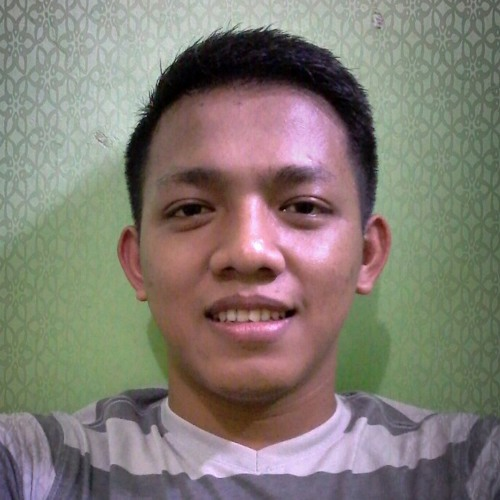 faizalfirdaus88's avatar