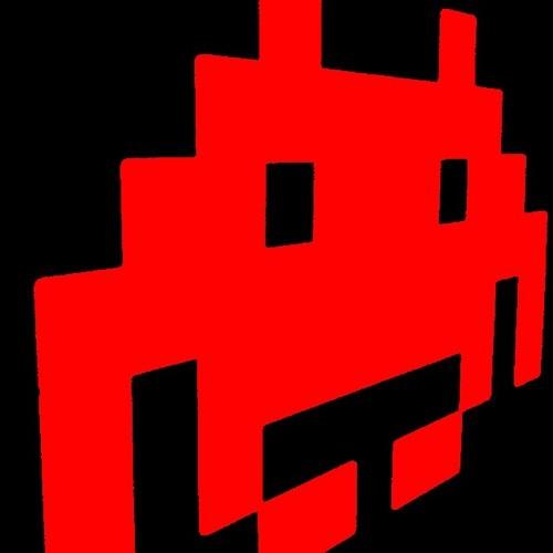 a1313y's avatar