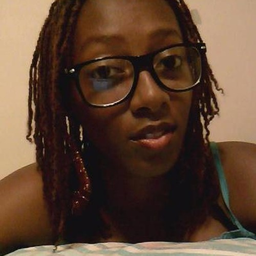 Janicia Harris's avatar