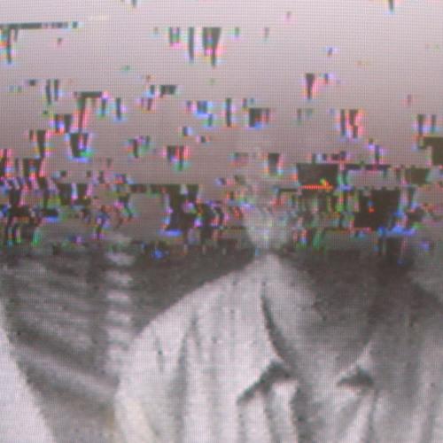 Iamliam's avatar