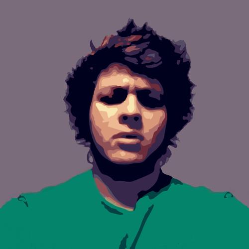 mattzum's avatar