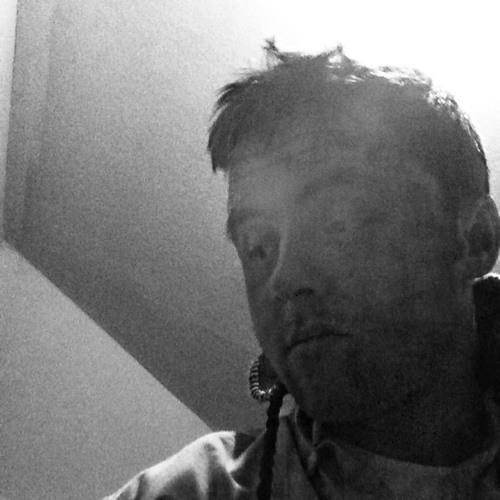 ZachCaskey's avatar