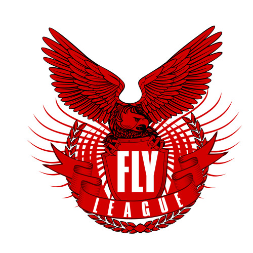 FLYLEAGUE_SD's avatar