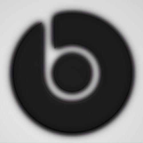 BBubble13's avatar