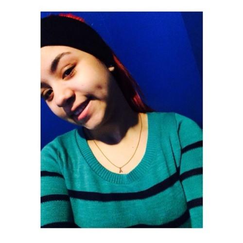 redbeautyaliza's avatar
