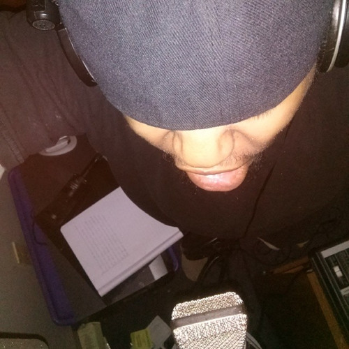 About Dat Life(ft. T-Gunna & B-Insane)(prod. by Elite Squad & Robb Beatz)