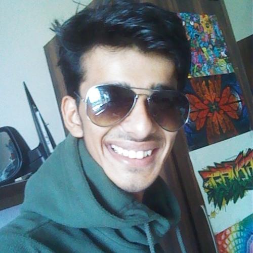 Karan Parmar 3's avatar