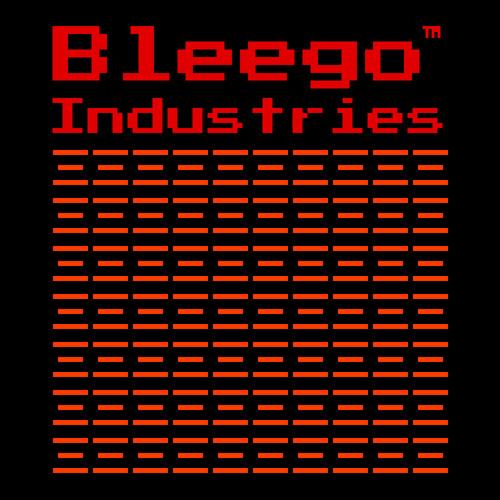 bleego's avatar